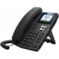 IP телефон Fanvil X3SP (6937295600643)