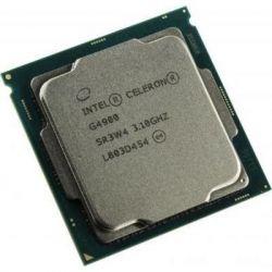 Процессор INTEL Celeron G4900 (CM8068403378112)