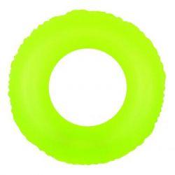 Круг надувной Jilong 47213 61 см Green (JL47213_green)