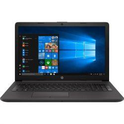Ноутбук HP 250 G7 (6EB64EA)
