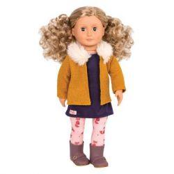 Кукла Our Generation Флоренс 46 см (BD31149Z)