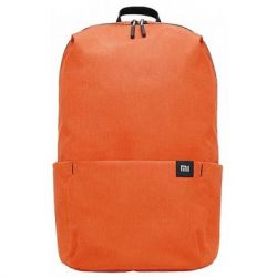 Рюкзак Xiaomi Mi Colorful Small Backpack Orange (Ф03687)