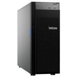 Сервер Lenovo 7Y45A00QEA