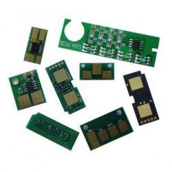 Чип для картриджа HP CLJ CP3525 (CE252A) 7K YELLOW EVERPRINT (CHIP-HP-CLJ-3525-Y)
