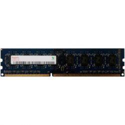 Модуль памяти для компьютера DDR3 2GB 1600 MHz Hynix (HMT325U6CFR8C-PB)