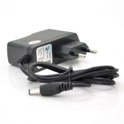 Блок питания для систем видеонаблюдения Ritar RTPSP 5-3