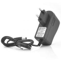 Блок питания для систем видеонаблюдения Ritar RTPSP 9-1