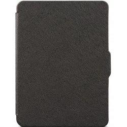 Чехол для электронной книги AirOn Premium для Amazon Kindle Voyage black (4822356754496)