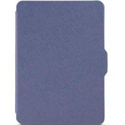 Чехол для электронной книги AirOn Premium для PocketBook 614/615/624/625/626 blue (6946795850139)