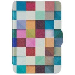 Чехол для электронной книги AirOn Premium для PocketBook 616/627/632 picture 8 (6946795850197)