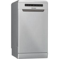 Посудомоечная машина Indesit DSFO3T224Z