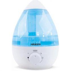 Увлажнитель воздуха Ardesto USHBFX1-2300-BLUE