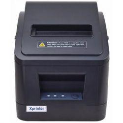 Принтер чеков X-PRINTER XP-V320N USB, Ethernet (XP-V320N)