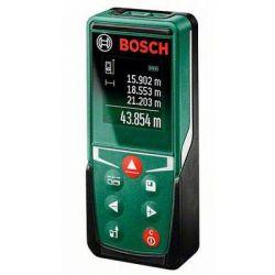 Дальномер Bosch Universal Distance 50 (0.603.672.800)