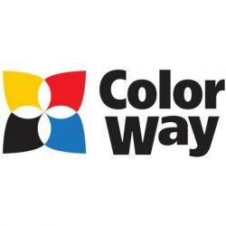 Картридж ColorWay CANON CLI-471G (Grey) OEM (CW-CLI-471G_OEM)
