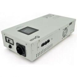 Стабилизатор Europower SLIM-3000SBR LED