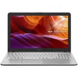Ноутбук ASUS X543MA-GQ497