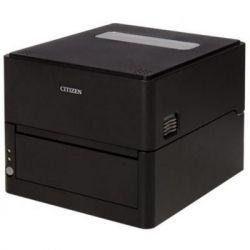 Принтер этикеток Citizen CL-E300 USB, RS232 (CLE300XEBXXX)