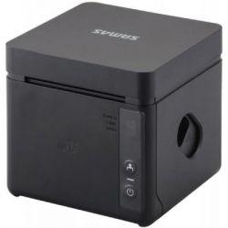 Принтер чеков Sam4s GCUBE-102DB(ITE) USB, RS232-C, Ethernet (GCUBE-102DB(ITE))