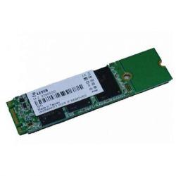 Накопитель SSD M.2 2280 128GB LEVEN (JM600M2-2280128GB)