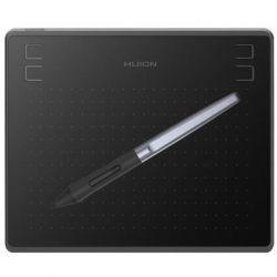 Графический планшет Huion HS64