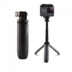 Аксессуар к экшн-камерам GoPro Shorty Mini Extension Poli+Tripod (AFTTM-001)