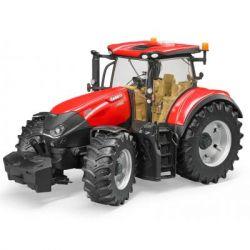 Спецтехника Bruder Трактор Case IH Optum 300 CVX красный М1:16 (03190)