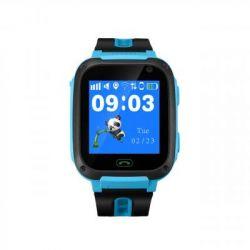 Смарт-часы CANYON CNE-KW21BL Kids smartwatch Blue (CNE-KW21BL)