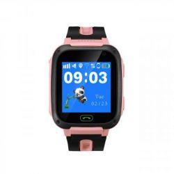 Смарт-часы CANYON CNE-KW21RR Kids smartwatch Pink (CNE-KW21RR)