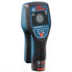 Детектор строительный BOSCH D-tect 120 Professional (0.601.081.301)