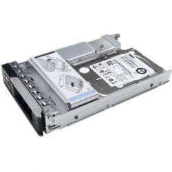 "Жесткий диск 3.5"" 600Gb Dell, SAS, 10000 rpm, 512n (400-ATIL)"