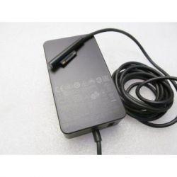 Блок питания для планшета Microsoft 31W 12В, 2.58А, разъем special + USB (model 1625 / A40219)