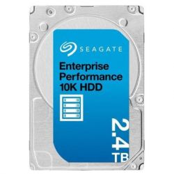 """HDD 