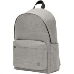 Рюкзак Xiaomi RunMi 90 Points Youth College Backpack Khaki (6972125147974)