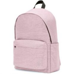 Рюкзак Xiaomi RunMi 90 Points Youth College Backpack Pink (6972125147998)