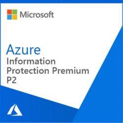 Офисное приложение Microsoft Azure Information Protection Premium P2 1 Month(s) Corporate (0962a210)