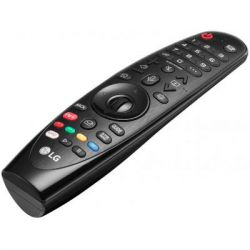 Пульт ДУ Magic Remote LG AN-MR19BA