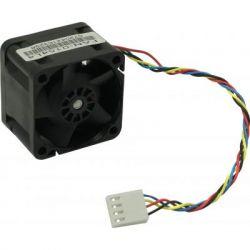 Кулер Supermicro FAN-0154L4/40x40x28mm/22500RPM/12V (FAN-0154L4)