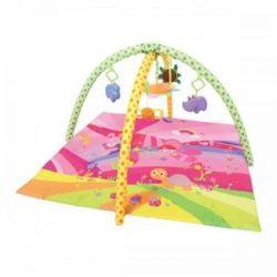Детский коврик Bertoni/Lorelli Fairy Tales (1030032)