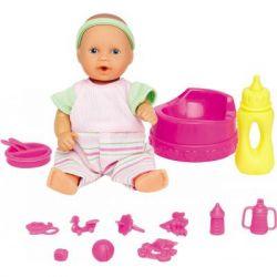 Кукла Simba Мини-пупс NBB 12 см (5033195)