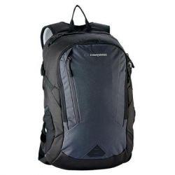 Рюкзак Caribee Disruption 28 RFID Asphalt/Black (925440)