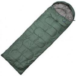 Спальный мешок Totem Fisherman XXL L (TTS-013-L)