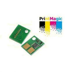 Чип для HP CF353A, Magenta, LJ Pro M176/M177, 1k, PrintMagic (CPM-HP176M)