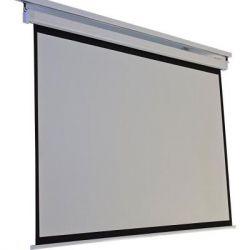 """екран настінний механічний ECO -серія ATRIA 100""""(4:3)203*153 см MWM-NTSC-100D"""