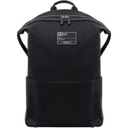 Рюкзак 90FUN Lecturer casual backpack Black (Ф04021)