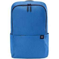 Рюкзак Xiaomi RunMi 90 Tiny Lightweight Casual Backpack Blue (6972125146472)