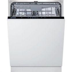 Посудомоечная машина Gorenje GV62012