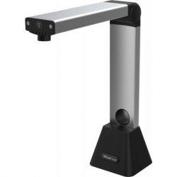Сканер Iris IRIScan Desk 5 (459524)