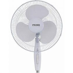 Вентилятор PRIME Technics SFV-51 - Картинка 2