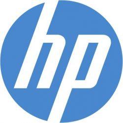 Печатающая головка HP 6ZA18AE Tri-Color (6ZA18AE)